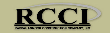 Rappahannock Construction Company, Inc.